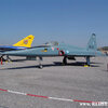 F-5A Freedom Fighter, Π.Α. / F-5A Freedom Fighter, HAF / F-5A Freedom Fighter, ВВС Греции © Konstantinos Panitsidis