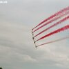 RED ARROWS © Giorgos Rokiza