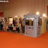 Kibo Focus (Portable Bulletproof Nonbulletproof Booths) /