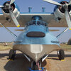 PBY-5 Catalina © Marcos Andreou