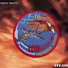Μοιρόσημα General F-16 / General F-16 Patches, Greece / Эмблемы F-16 (общие), Греции © redstar.gr