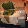 Multi Purpose Carrier Waran / PPC M113 /