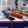 Kombat Αντιαρματικό βλήμα / Round Comprising KOMBAT Antitank Guided Missile / Противотанковая управляемая ракета КОМБАТ