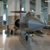 Lockheed F-104 G Starfighter